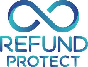 refund protect logo